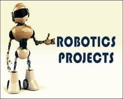 آشنایی با علم رباتیک