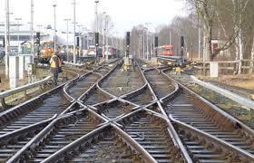 Image result for اصول مهندسی راه آهن
