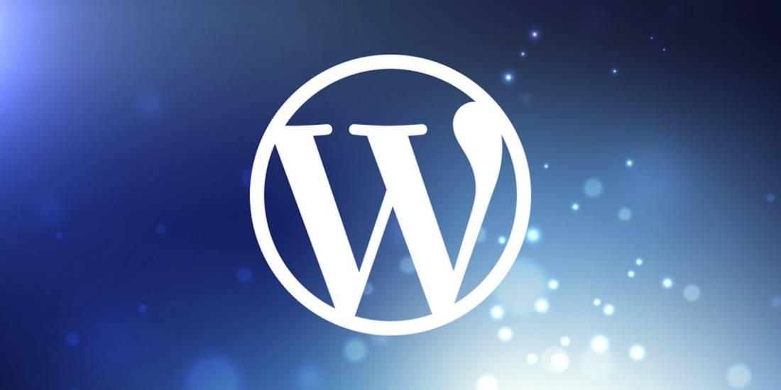 آموزش ویدئویی طراحی سایت با وردپرس 100% تضمینی و کاربردی