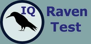 نمونه آزمون هوش ریون , مناسب برای آمادگی دانش آموزان تیزهوش ششم