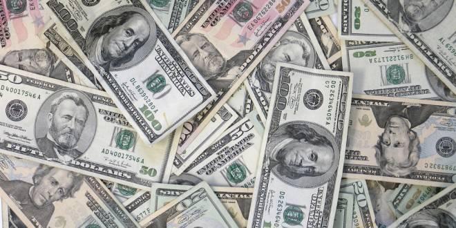 سابلیمینال مسیج برای جذب پول