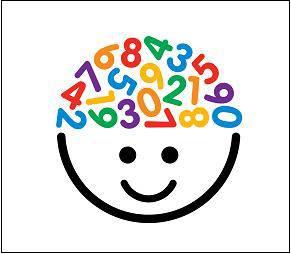 نمونه آزمون ورودی از ریاضی پنجم و مرور کلی ریاضی چهارم آماده پرینت
