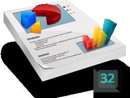 نرم افزار آنالیز نمرات (متوسطه دوره اول و دوم) 32 بیتی