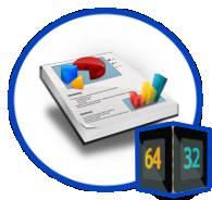 نرم افزار آنالیز نمرات (متوسطه دوره اول و دوم) 32 و 64 بیتی