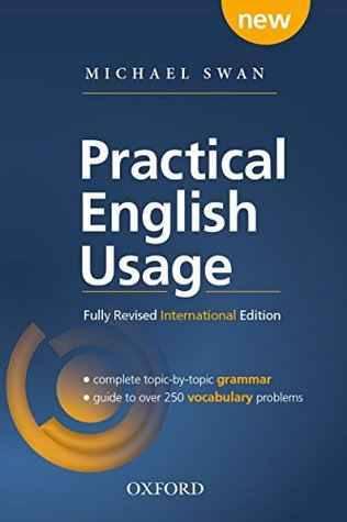 دانلود ویرایش چهارم Practical English Usage