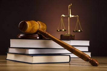 تدابیر پیشگیری و حمایتی در قلمرو جرائم جانبازان ، ایثار گران و خانواده شهدا