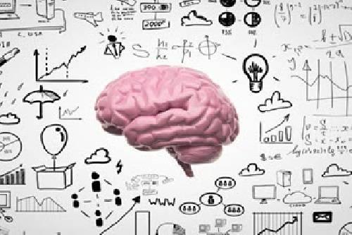 دانلود بزرگترین مجموعه پایان نامه و مقالات رشته روانشناسی و علوم تربیتی