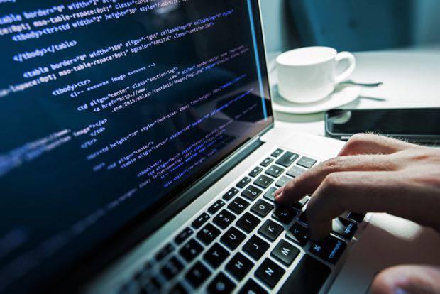 دانلود بزرگترین مجموعه پایان نامه ها و مقالات رشته کامپیوتر