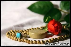 تحقیق کامل و جامع پیرامون نماز