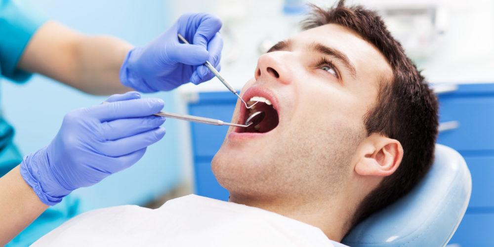 دانلود پایان نامه دکترا دندانپزشکی بررسی پذیرش تکنیکهای کنترل رفتاری از سوی والدین مراجعه کننده به بخش کودکان