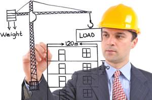دانلود گزارش کار آموزی نظارت و اجرای ساختمانهای بتنی