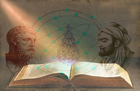 دانلود پایان نامه ارشد نظريه صدق منطق دانان مسلمان