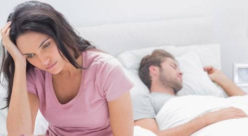 پکیج درمان تمام مشکلات جنسی ویژه بانوان