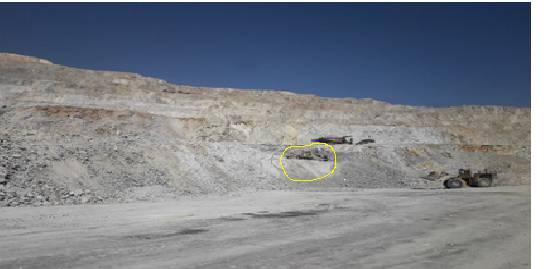 گزارش کامل معدن مس سونگون