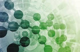 دانلود پروژه مهندسی پلیمر ، پوشش های پلیمری هوشمند