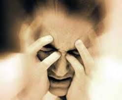 بررسي مسائل و مشكلات رواني – اجتماعي نوجوانان تحت سرپرستي بهزيستی