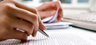 مطالعه عوامل مؤثر در افزايش مهارت نوشتن خلاق در دانش آموزان متوسطه