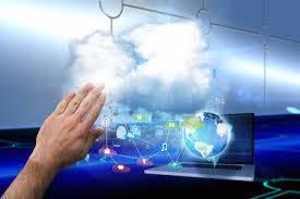 SSL  ،   امنیت دیجیتالی