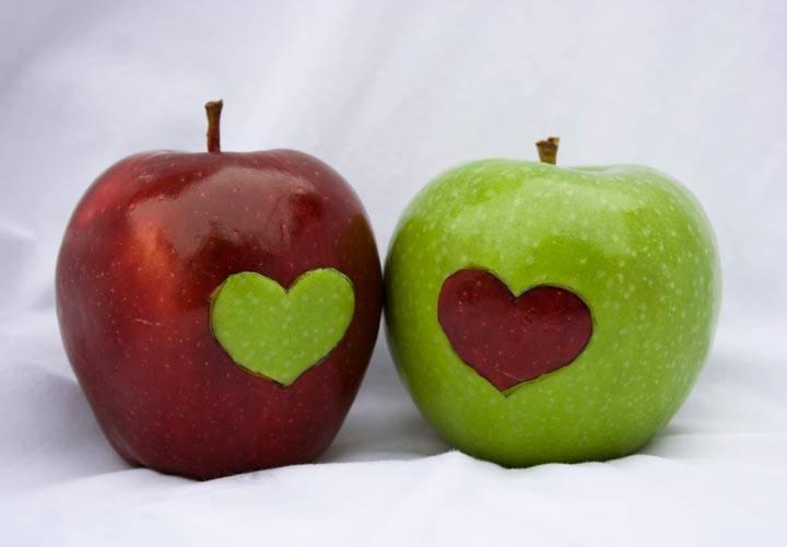 فروش فرمولاسیون اسانس مصنوعی با بوی مطبوع سیب