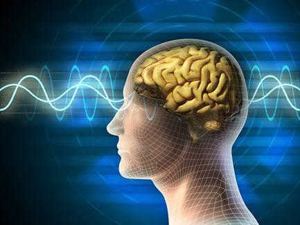 دانلود مقاله روانشناسی روشهای مقابله با خشم و اختلالات شخصیتی