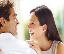 دانلود پکیج آموزش روابط جنسی و زناشویی