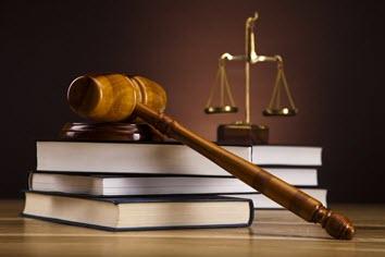 دانلود پایان نامه حقوق وظایف دفتر و مدیر دفتر دادگاه