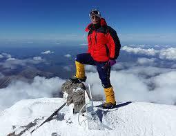 عملکرد تمرینات مختلف در ارتباط با ورزش کوهنوردی و سیستم های انرژی زا