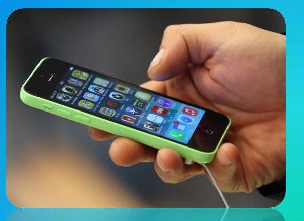 کسب درآمد از اینترنت با موبایل