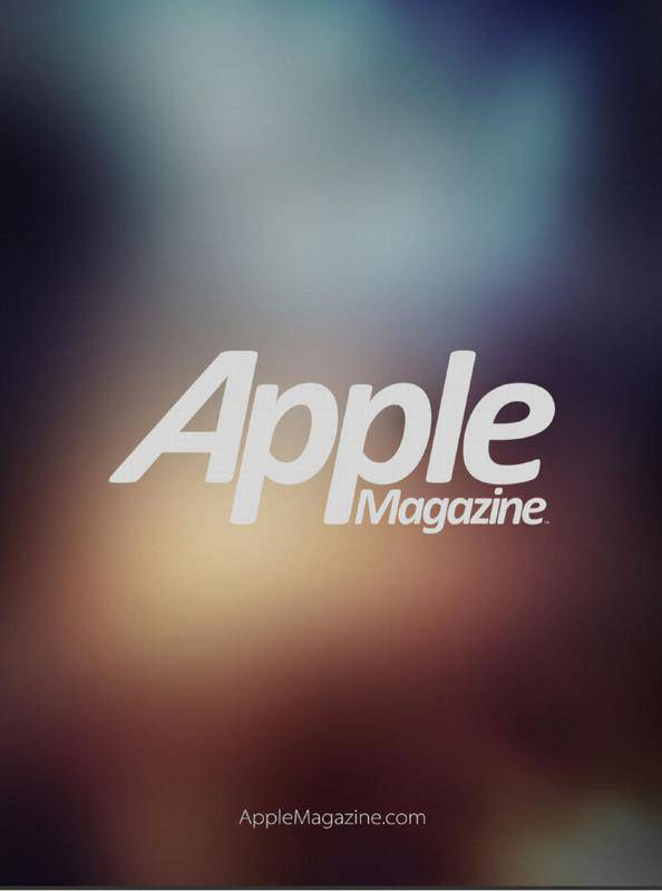 مجله AppleMagazine – January 18, 2019
