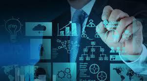 پاورپوینت ساختارگرایان در مدیریت و تئوری های مدیریت پیشرفته