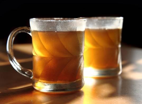 تولید چای کومباجا