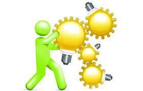 مقاله ای جامع در خصوص کارآفرینی