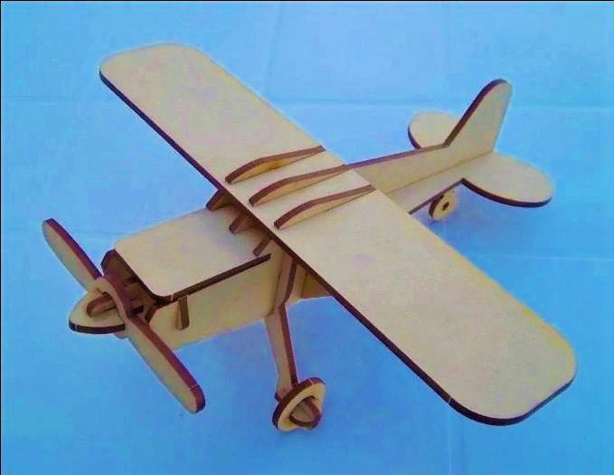 طرح هواپیما ساده قدیمی