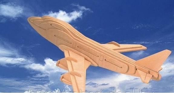طرح هواپیمای مسافربری