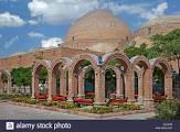 our East Azerbaijan