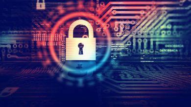 آموزش دیفیس کردن یک صفحه از سایت های با امنیت پایین|هک سایت|سافت ام اس