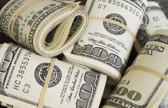کسب درآمد از اینترنت در 1 هفته