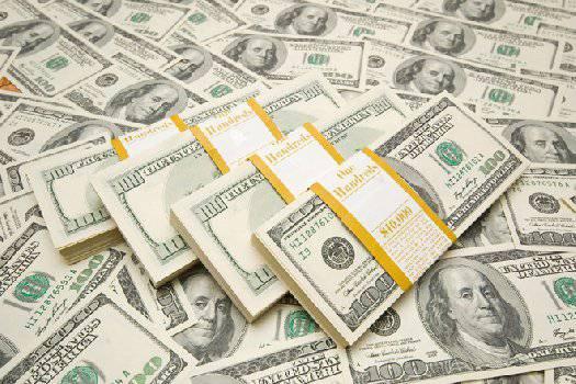 کسب درآمد ماهیانه 9 میلیون تومان