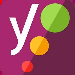 دانلود افزونه سئو وردپرس Yoast پرمیوم | Yoast SEO Premium