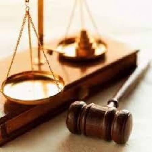 دانلود پاورپوینت مجرم و مسئولیتهای جزایی در شرایط عادی