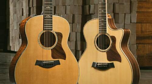 پکیج آموزش گیتار