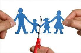 پاورپوینت آسیب های روانی دوران کودکی ونوجوانی و خشم در کودکان