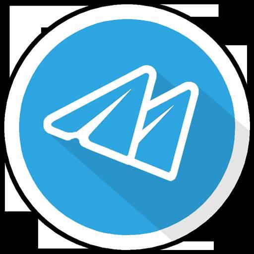 دانلود موبوگرام جدید اندروید – Mobogram