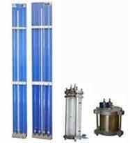 پاورپوینت آزمایشگاه مکانیک خاک آزمایش نفوذ پذیری با بار افتان در 18 اسلاید