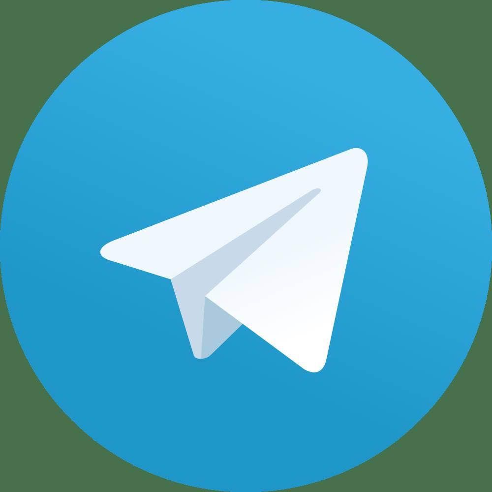 آموزش ساخت تلگرام