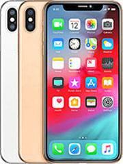 (iPhone Xs Max(fake