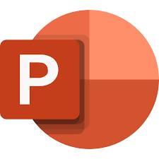 پاورپوینت مدیریت، برنامه ریزی و مکانیابی شهری پارکینگ