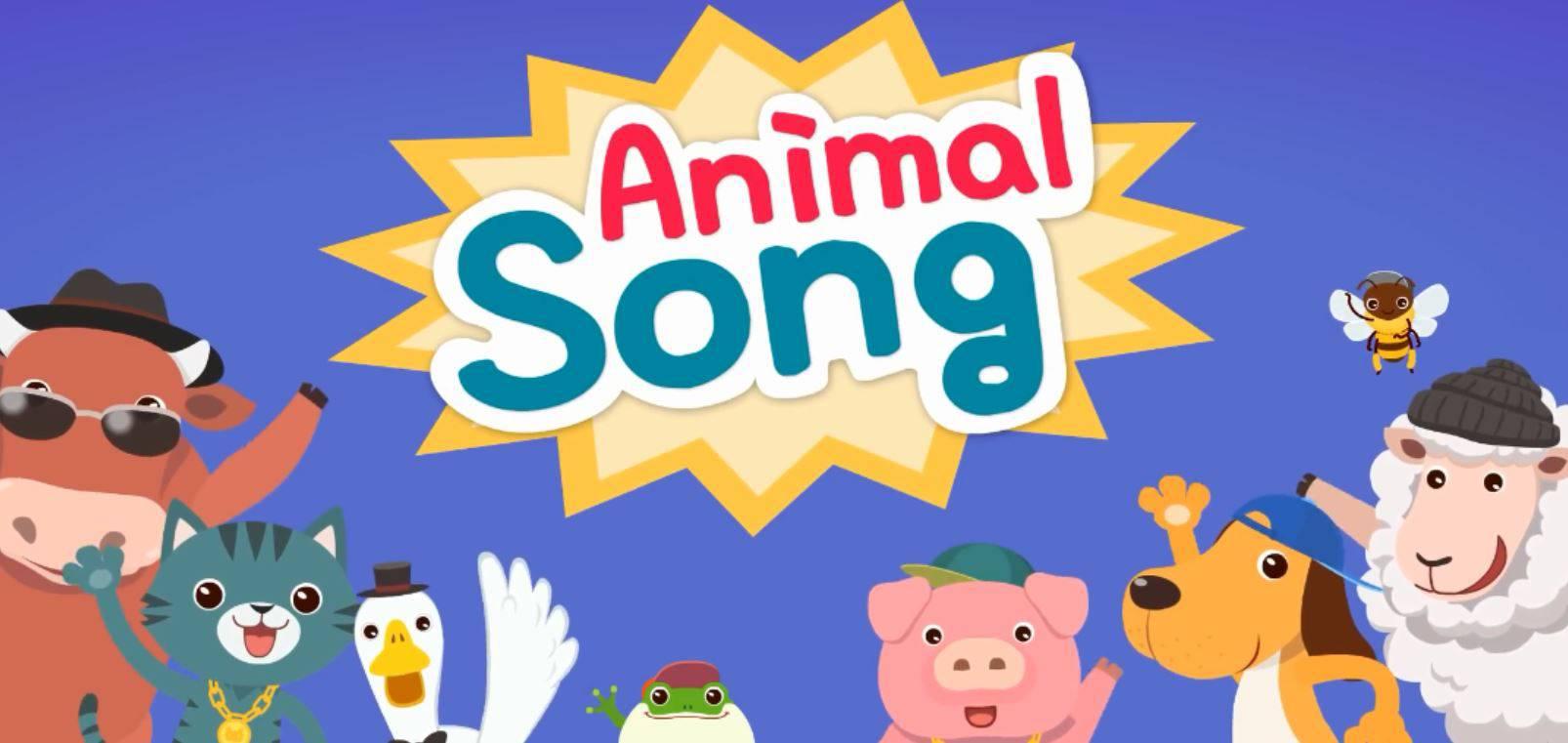 کودک دو زبانه, مجموعه آموزشی Eng Singsing