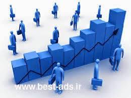 پاورپوینت تجزیه وتحلیل نسبت های مالی  در مدیریت مالی
