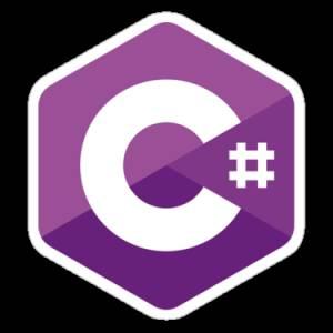 پروژه نرم افزار مدیریت رستوران با #C و SQL